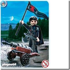 playmobil-4872-valkenridder-met-kanon