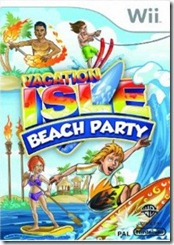g_vacation_beach_party_wii