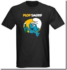 893-T-shirt_plop_smurf
