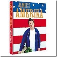 JamiesAmerika_n_lg