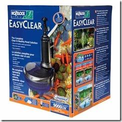 20_Easyclear9000_3009