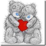 hart-love