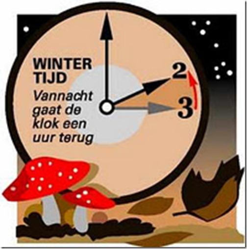 wintertijd_666588a