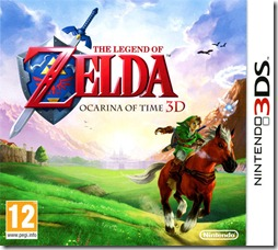 47185-the-legend-of-zelda-ocarina-of-time-3ds