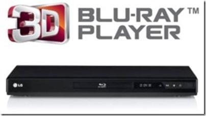 lg-blu-ray-speler-bd660-large