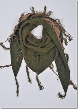winnen-sack-s-sjaal-6576