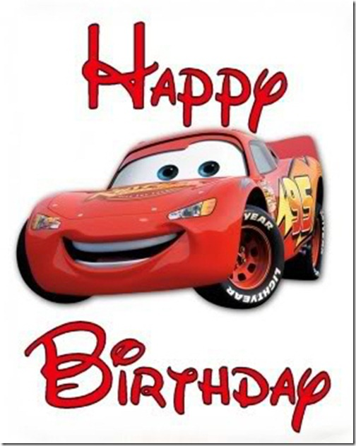 Cars-Happy-Birthday-Card