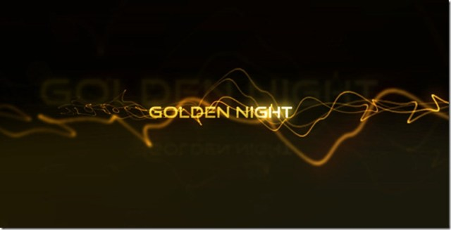 golden_night_preview