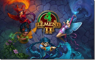 4-elements-ii_b-pc-14329-en_screen4