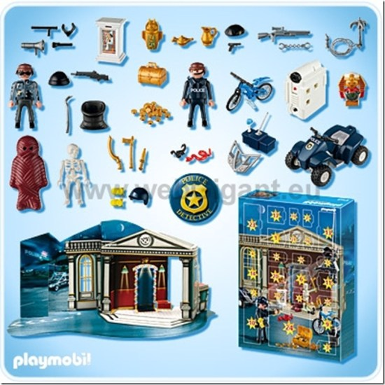 Adventskalender_Museumroof_met_verrassing_Playmobil_4168-500x500