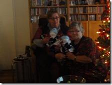 Kerst 2012 009