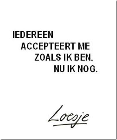compassie_loesje
