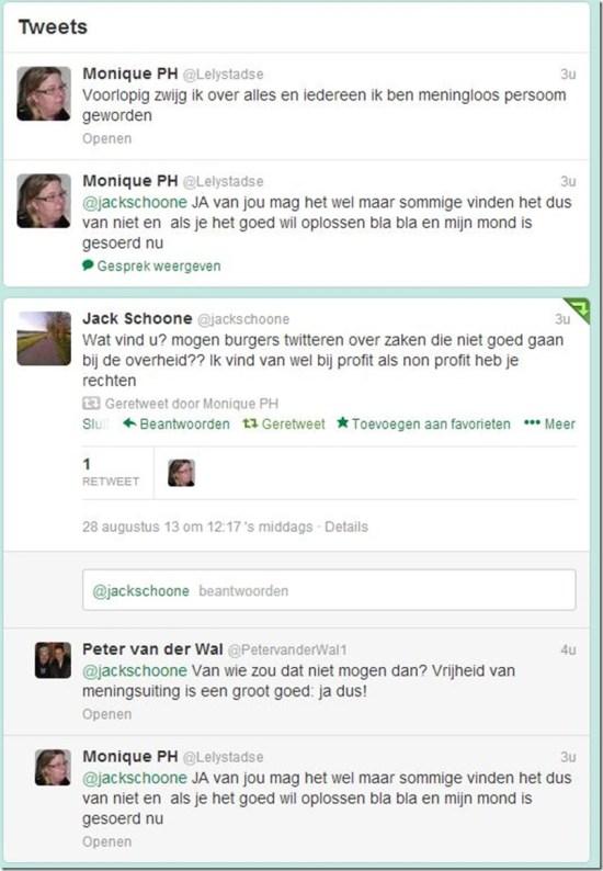 tweetKnipsel