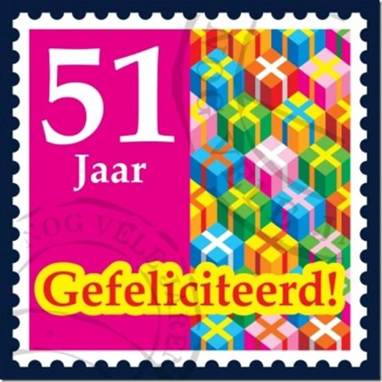 418_418_maarten-rijnen-postzegelkaart-51-jaar