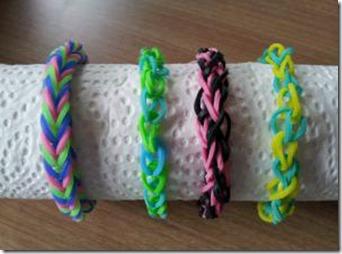 armbandjes-rainbow-loom-smal1399476488817