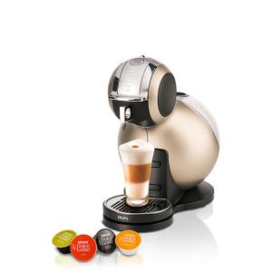 krups-kp230t-melody-dolce-gusto