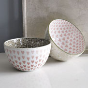 heart-bowls-porcelain-west-elm-valentine