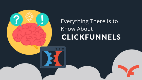 Kartra Vs Clickfunnels Fundamentals Explained