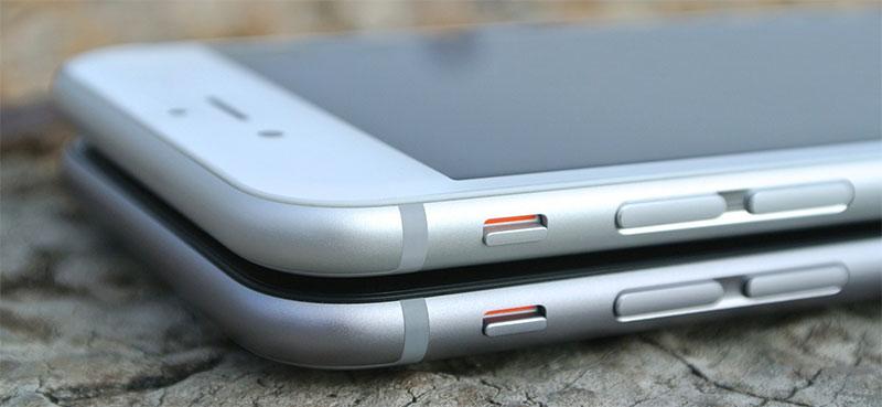 Iphone X Und Iphone 8 Auf Raten Die Beste 0 Finanzierung L Weblogit