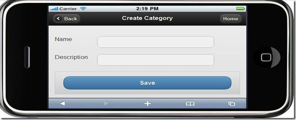 create_category