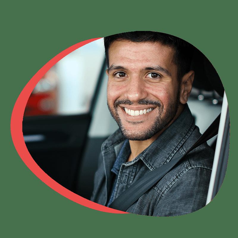 car auction software