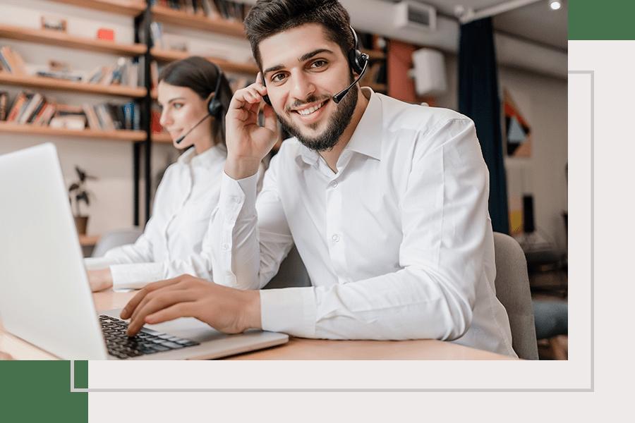 Free online calls