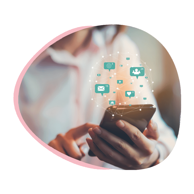 social network platform