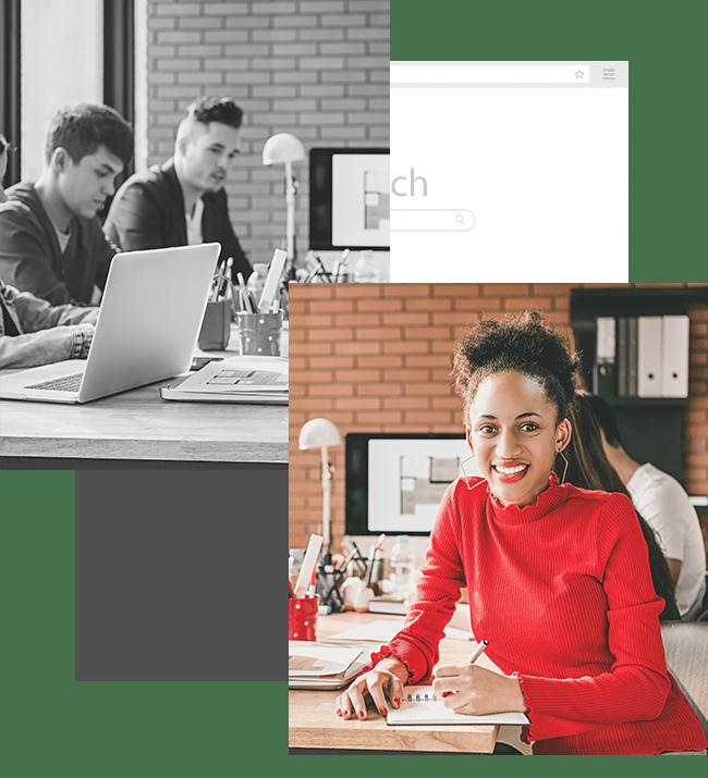 web design sri lanka website design