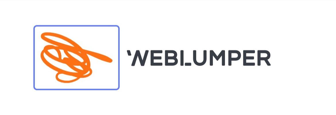 WebLumper