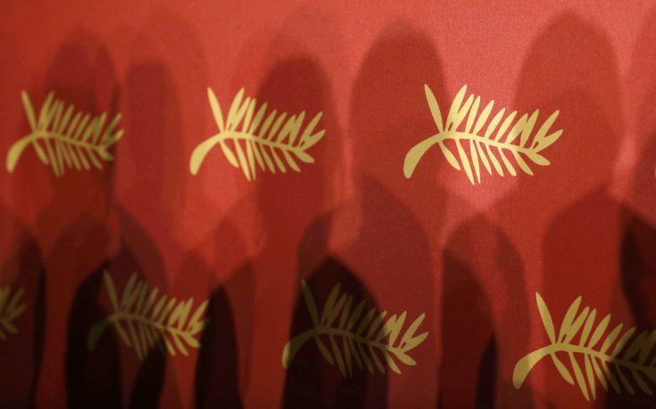 Ελληνοβρετανικό άρωμα στο Φεστιβάλ των Καννών απο γυναίκες σκηνοθέτιδες – Newsbeast