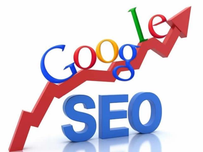 seo-proti-thesi-google