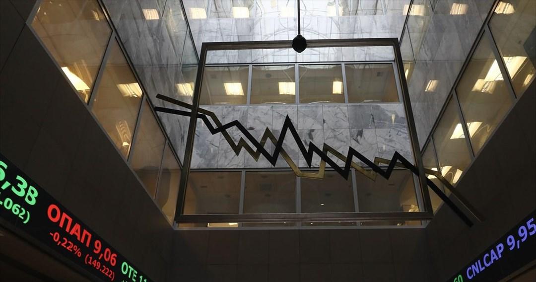 Market Beat: Η σταθεροποίηση της αγοράς χρειάζεται να… σταθεροποιηθεί