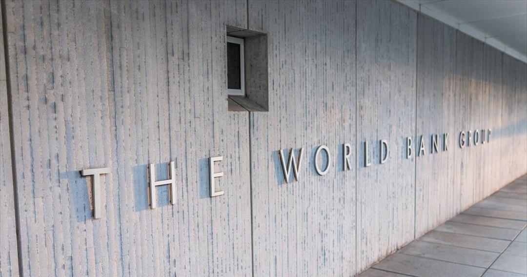 Παγκόσμια Τράπεζα στη «Ν»: Ποιες μεταρρυθμίσεις θα εκτοξεύσουν την Ελλάδα στο Doing Business