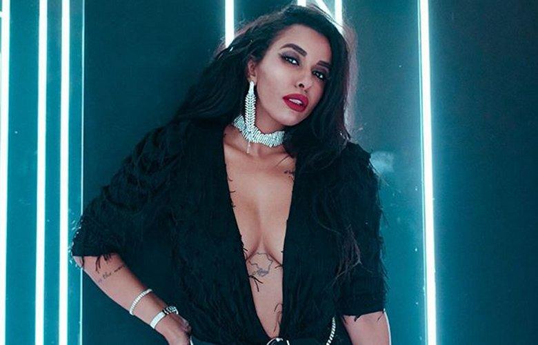 Η Χριστίνα Παπαδέλη έχει το απόλυτο στυλ και σεξαπιλ – News.gr