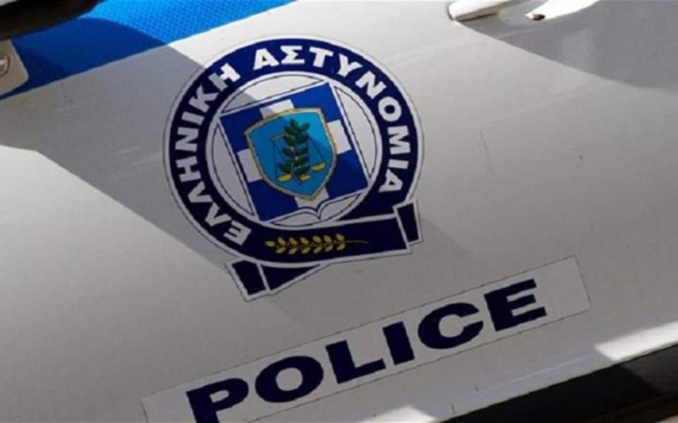 Αγριο έγκλημα στο Λασίθι με θύμα νεαρό αλλοδαπό   Ελλάδα
