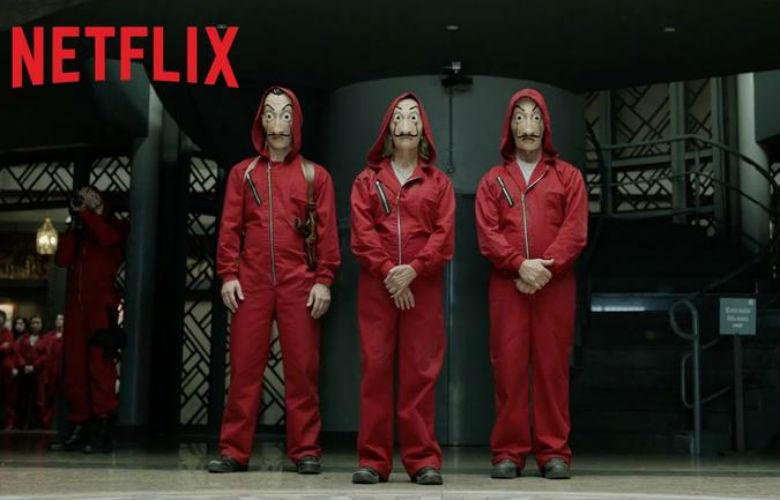 Αντίστροφη μέτρηση για την 4η σεζόν με νέο trailer – News.gr