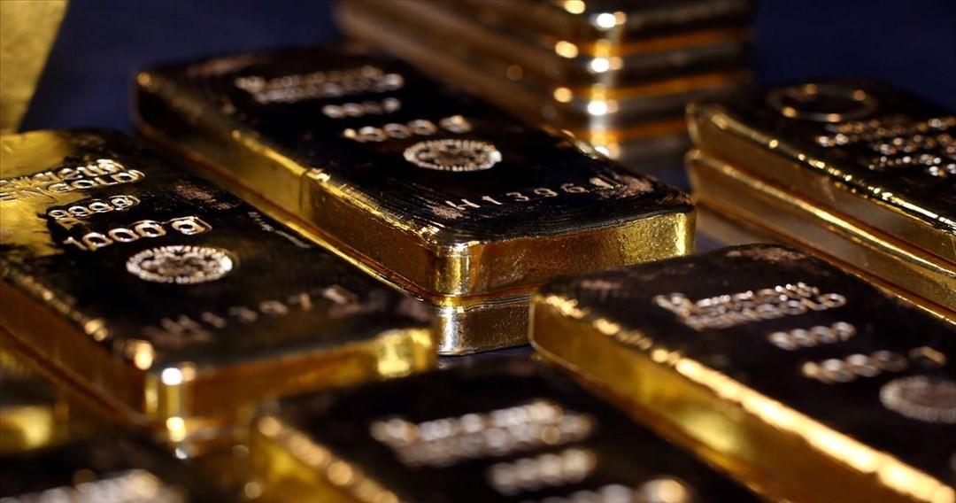 Aγορές: Στροφή των επενδυτών στα «καταφύγια» ομολόγων και χρυσού