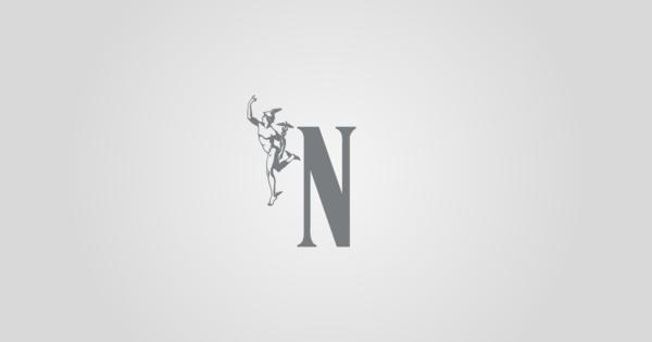 Αlumil: Παράταση για 12/6 standstill agreement