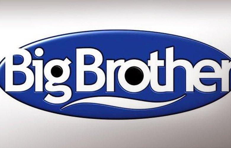 Αναβλήθηκε η αποψινή πρεμιέρα του Big Brother εξαιτίας του κοροναϊού – News.gr