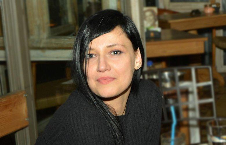 Με συμπτώματα κοροναϊού η Αθηναΐδα Νέγκα – News.gr