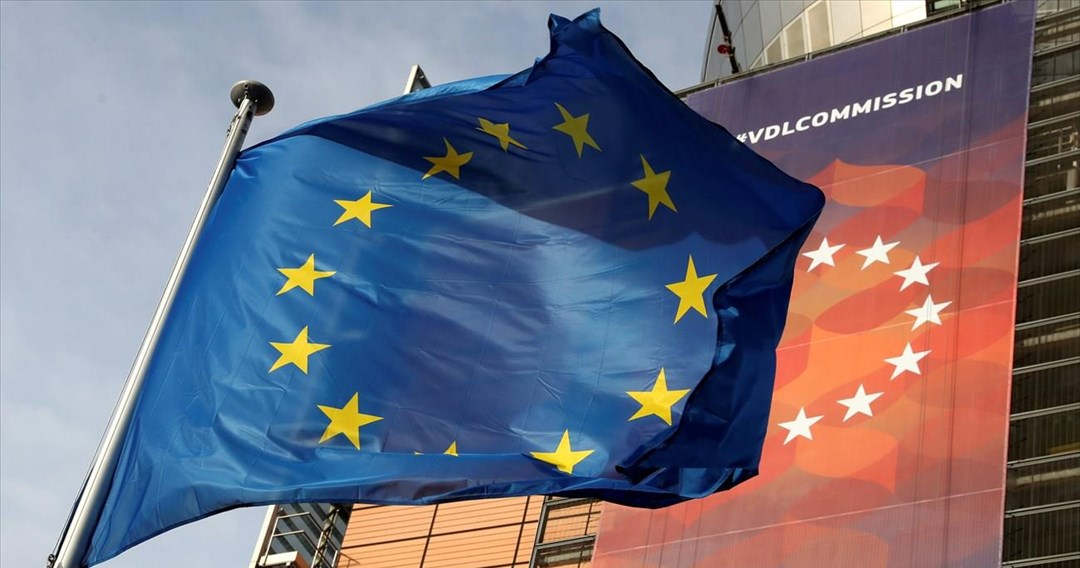 Κομισιόν: Πακέτο μέτρων 37 δισ. για την προστασία των οικονομιών της Ε.Ε.