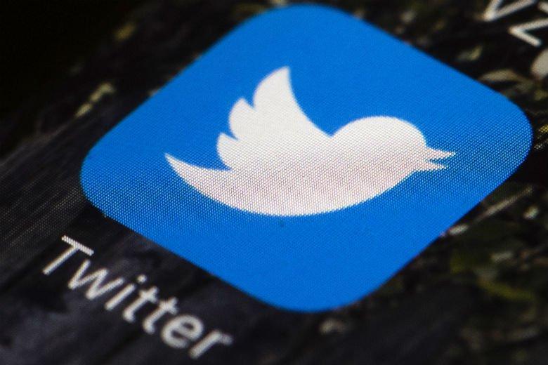 Το Twitter ενθαρρύνει εργασία απ' το σπίτι λόγω κοροναϊού – News.gr