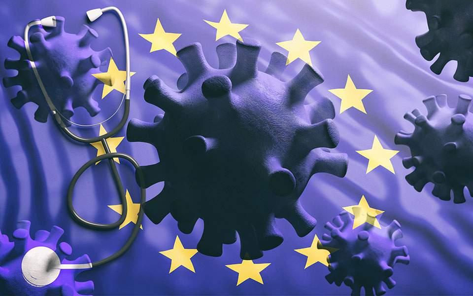 Αμεση ανάλυση: Ε.Ε. - Το κρίσιμο επόμενο βήμα | Διεθνής Οικονομία