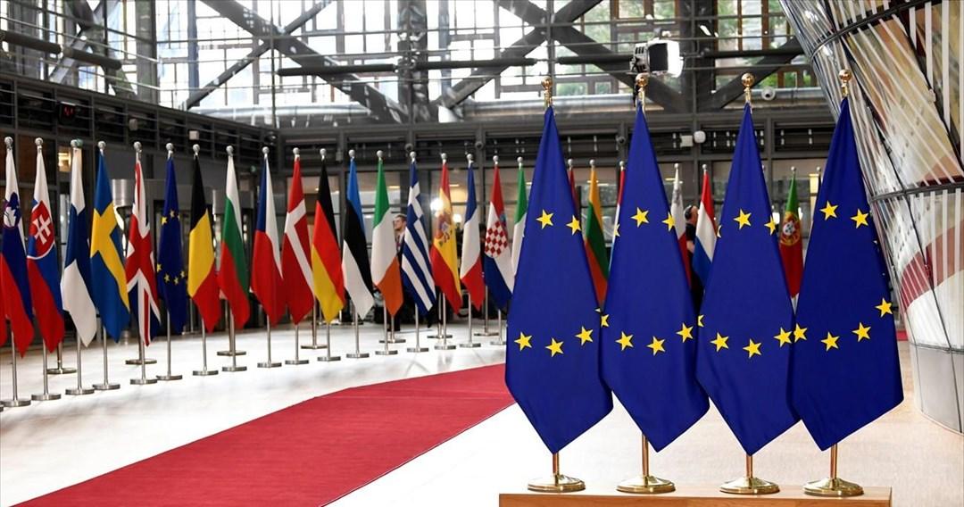 Ε.Ε.: Θα είναι το επόμενο βήμα η έκδοση κοινού χρέους;