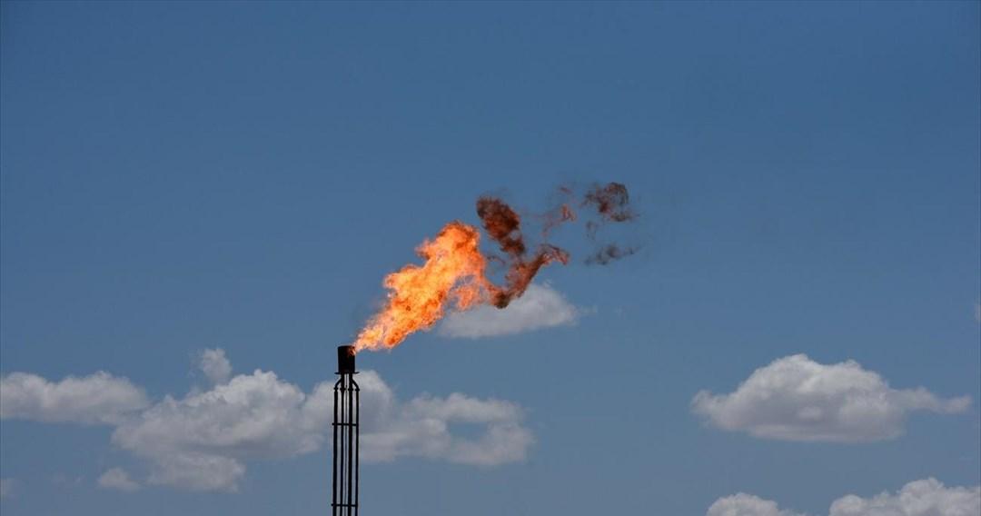 OΠΕΚ: Σε χαμηλά 30ετίας η ζήτηση για πετρέλαιο