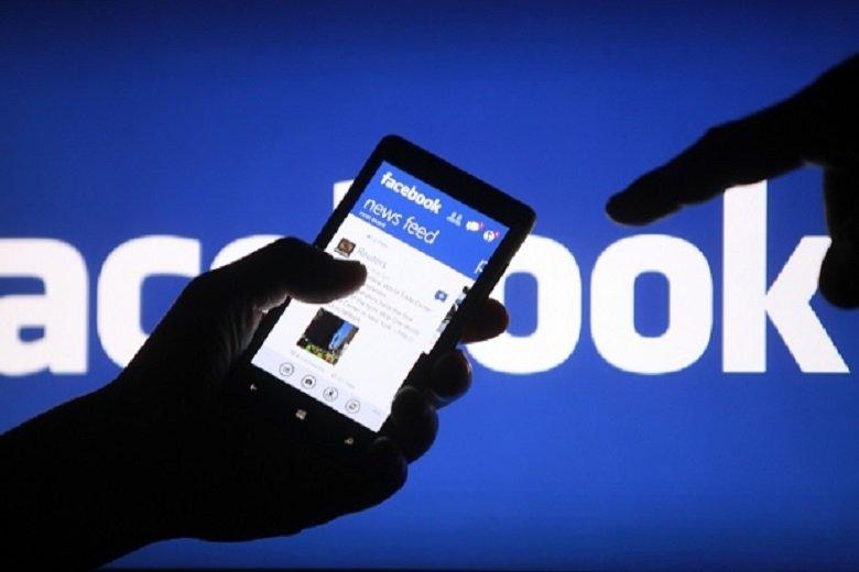 Η Facebook προωθεί την τηλεργασία ως μόνιμο μοντέλο εργασίας – News.gr