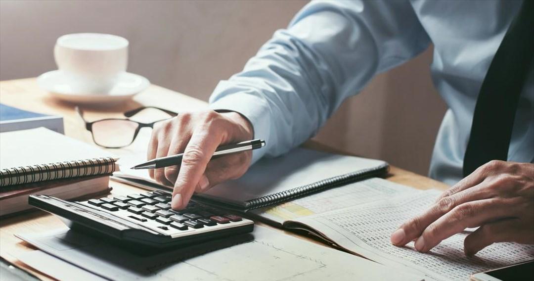 Nέα αποχή των λογιστών - φοροτεχνικών στις 2 και 3 Ιουλίου