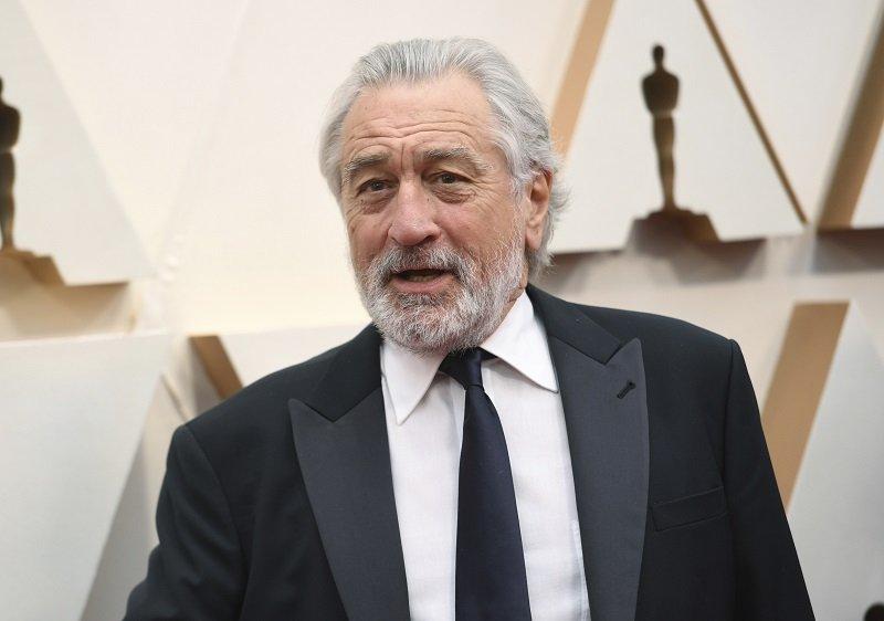 Ο Ρόμπερτ Ντε Νίρο επιστρέφει με την ταινία «Armageddon Time» – News.gr