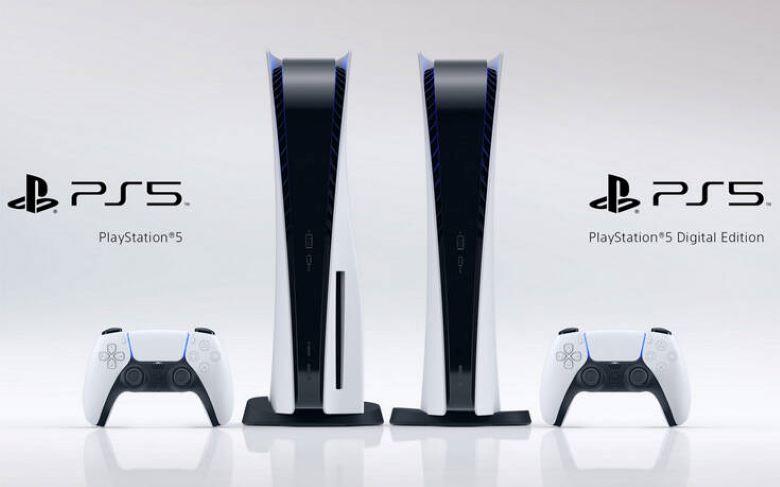 «Η μάχη της κονσόλας» – Η Sony ανακοίνωσε το PlayStation 5 – News.gr