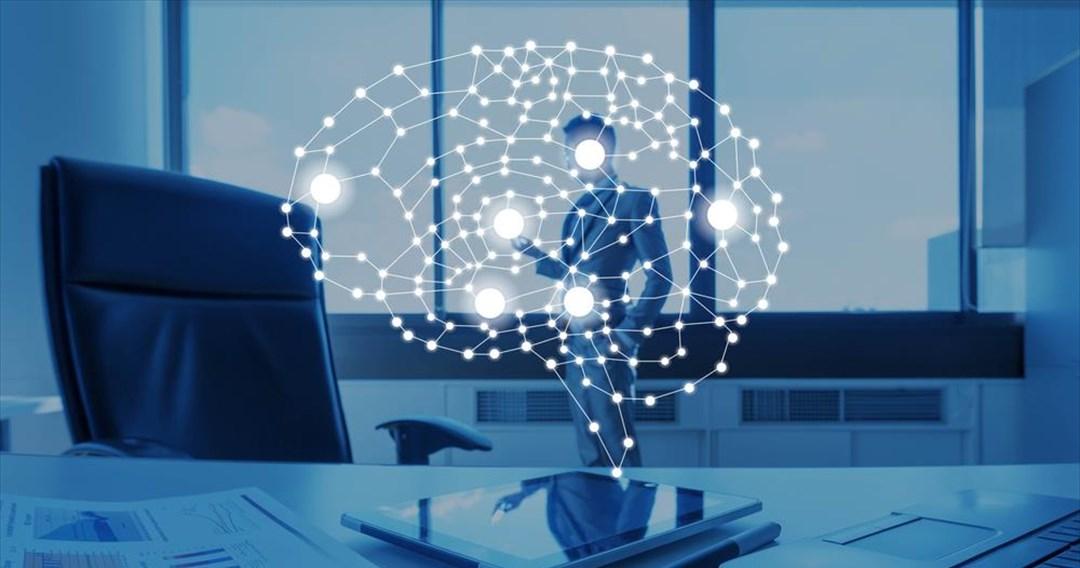 Νέα λύση Τεχνητής Νοημοσύνης αναλύει big data και μαθαίνει ανεξάρτητα